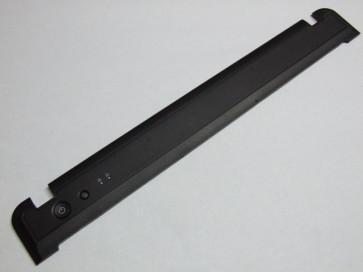 Hinge Cover Lenovo G550
