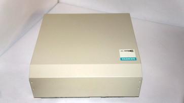 Centrala telefonica Siemens Hicom 106 SW C287-A