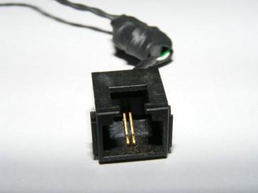 Mufa Modem Fujitsu Siemens Amilo La1703