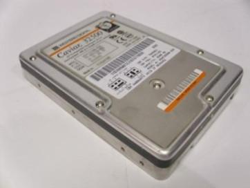 Hard disk 3.5 inch PATA 2.5GB Western Digital WDAC32500-23H