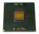 Procesor Intel Core 2 Duo T5450 1.66GHz socket P 5724B077