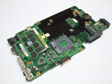 Placa de baza laptop DEFECTA Asus K70IJ 60-NWLMB1000-B05