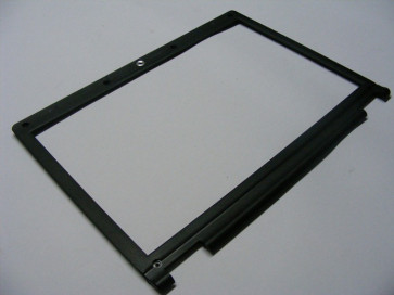 Rama capac LCD Compal FL90 AP01T000500072001982