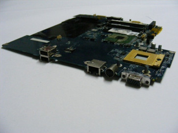 Placa de baza laptop HP Compaq G3000 DEFECTA LA-3342P