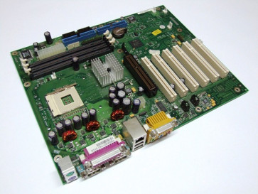 Placa de baza Fujitsu Siemens W26361-W47-X-03