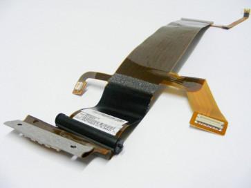Panglica Display Lenovo T61