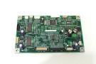 DC controller Lexmark x422 / MTD1120F