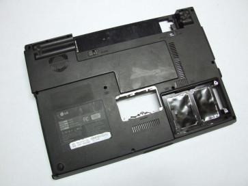 Bottom Case LG R40