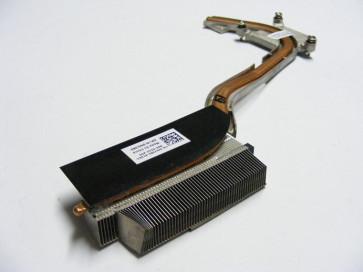 Heatsink pentru Dell Studio 1735 0NU380