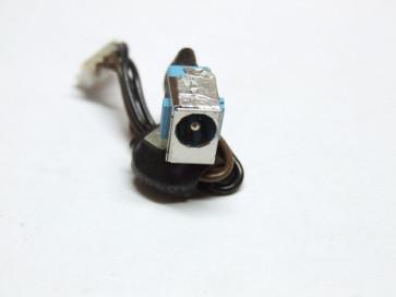 Mufa alimentare cu cablu Acer Aspire 5520G