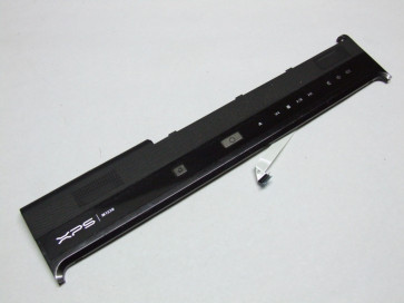 Hinge cover panel Dell XPS M1530 42.4W101.002