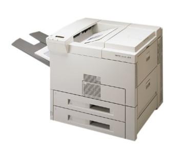 Imprimanta laser HP LaserJet 8150dn C4267A