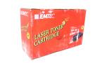 Cartus Compatibil Black EMTEC EP-W (09A) pentru HP LaserJet 5, Lexmark OPTRA / Pro, Canon LBP 2460, QMS PS 2425 / PS 2425 EX