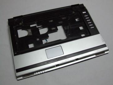Palmrest + Touchpad Toshiba Sattelite M70 FAZIW000BX0