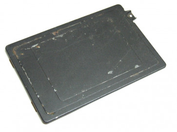 Capac HDD Asus A6R 13-NDL1AM220