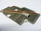 Heatsink pentru laptop Fujitsu Siemens Amilo XA 1526 24-20870-50