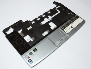 Palmrest+Touchpad Acer Aspire 6920 6070B0258401