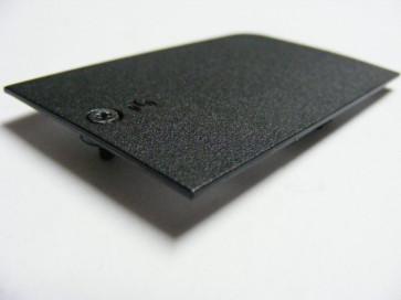 Capac Wifi HP G60 CQ60 486621-001
