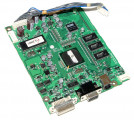 Formatter (Main logic) board LCD IBM 9494-HBO 6870T402A12