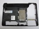 Bottom case cu un suport surub rupt Lenovo IdeaPad Z360 36LL7BALV10