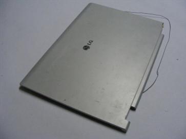 Capac LCD LG E50 307-631A302-H74