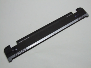 Hinge Cover Acer Aspire 5542G 42.4CG08.002