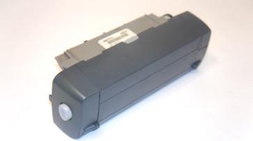 Duplex HP Officejet 7100 7300 C6437A
