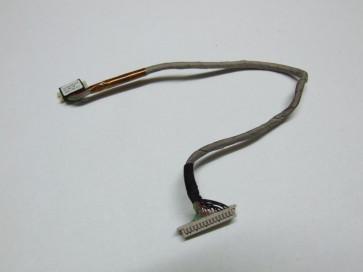 Panglica Invertor Acer TravelMate 2000 50.49V09.021