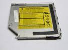 Unitate optica laptop PATA DEFECTA DVD Combo Apple MacBook A1181 13 inch CW-8221