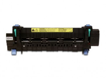 HP Color LaserJet 3500/3700 Series 220V Image Fuser Kit