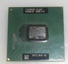 Procesor Intel Celeron M 320 SL6N7