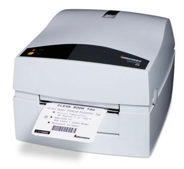 Imprimanta termica Intermec EasyCoder C4
