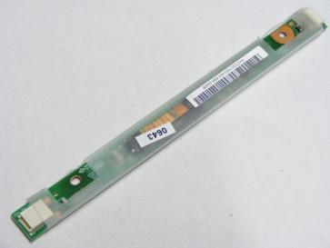 Invertor LCD laptop Acer Aspire 5515 PK070007A00