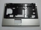 Palmrest nou Toshiba Satellite M50 K000037580