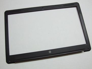 Rama capac LCD HP G61 535609-001