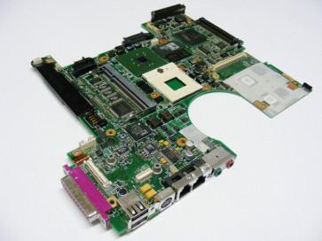 Placa Baza IBM ThinkPad T41 91P7370