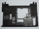 Bottom Case Acer Aspire 4810TG