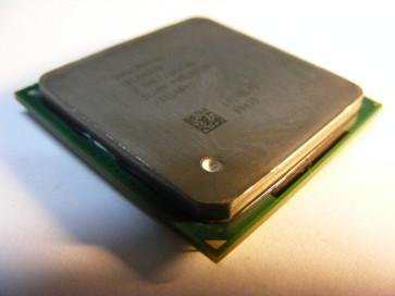 Procesor Intel Celeron 2.00 GHz SL6RV