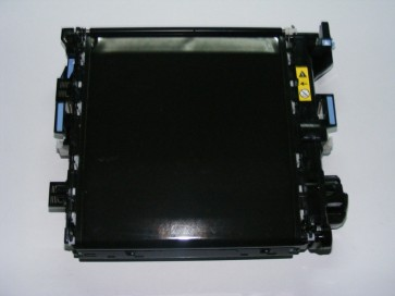 Transfer belt HP Color LaserJet 3600 RM1-2759