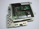 Formatter (Main logic) board Brother HL-3260N, fara placa de retea