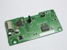 Cartridge memory controller HP Laserjet 4100 RG5-6996
