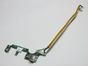 Port FireWire HP Compaq NX6310 6050A2050601-A04