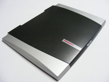 Capac LCD Compaq Evo N200 3AHM1LCHS02