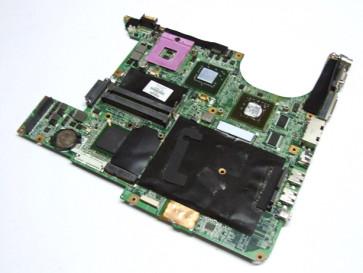 Placa de baza laptop DEFECTA HP Pavilion DV9500 447983-001