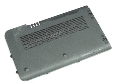 Capac HDD Laptop HP Pavilion DV6