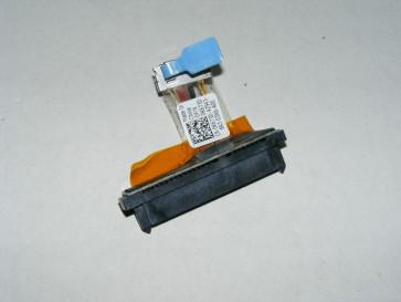Conector HDD Dell Studio 1535 0K673D