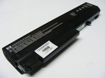 Baterie laptop HP Compaq 6500 409357-001 DEFECTA