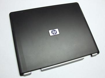 Capac LCD HP Compaq NC6000
