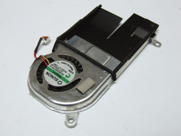 Heatsink + Cooler Acer One D150 AT06F0010S0