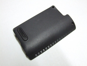 Capac HDD Acer Aspire 6930 3EZK2HDTN100